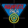 Aquafuite Paca